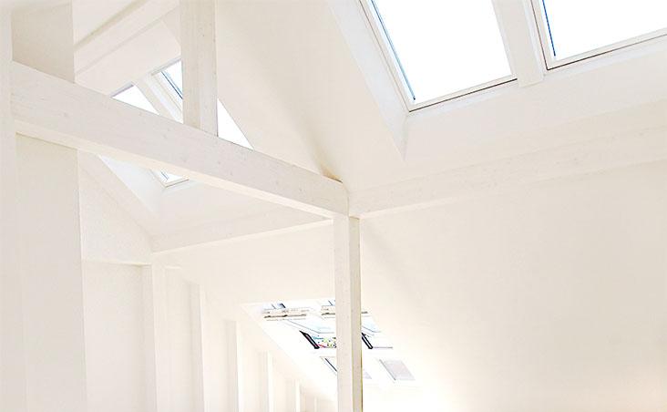 Trautmann Lehmbau, Michael Trautmann, Innere Neumatten 10, 79219 Staufen: Lehmbau, Kalkputz, Innenraumdämmung, Wand- und Deckenheizung